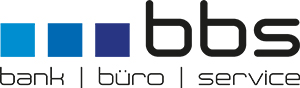 BBS Salzburg | BANK | BÜRO | SERVICE